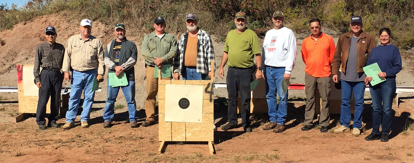 CMP Shooters 10-8-2016